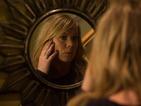 EastEnders, Emmerdale, Hollyoaks: Friday's soap highlights