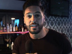 TOWIE's Mario: 'I'll be friends with Chloe Lewis - sorry Jake!'