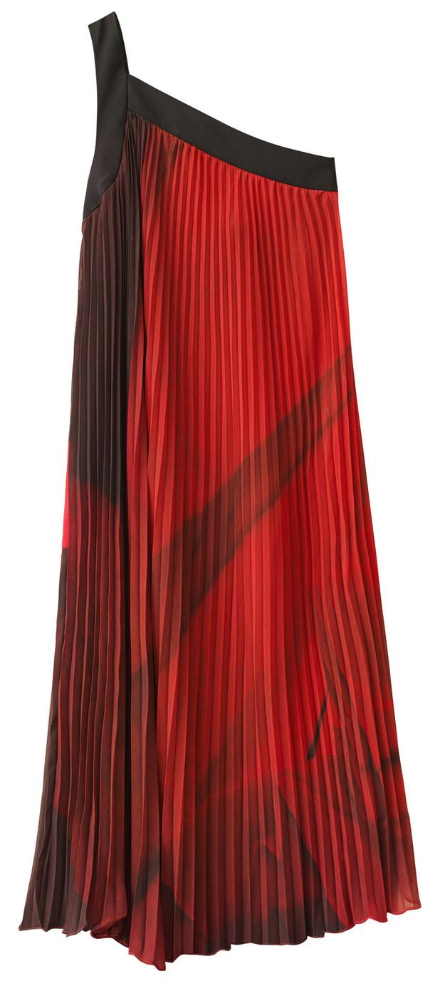 H&M Conscious Collection Dress, £39.99
