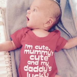 Coronation Street star Catherine Tyldesley shares cute photo of baby son Alfie - 23 April 2015.
