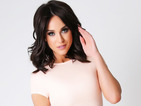 Vicky Pattison launches new clothing collection - and we want it all!