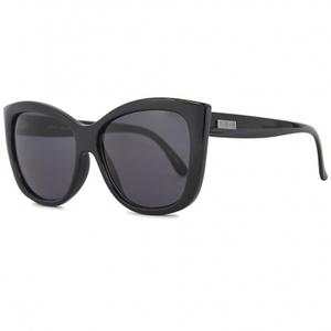 Harvey Nichols cat eye sunglasses £35