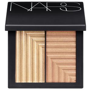 nars dual intensity blush £30