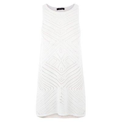 new look vest £17.99