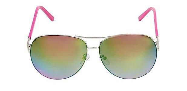 new look aviator sunglasses £5.99