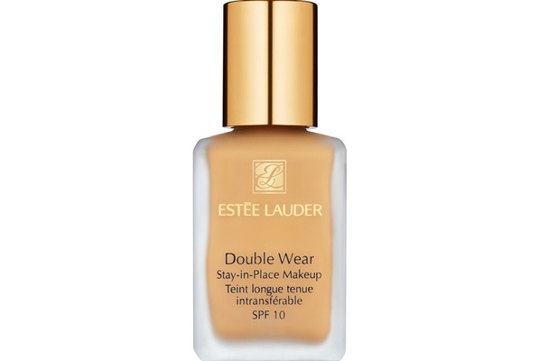 Estee Lauder Doublewear Stay-in-Place Makeup Foundation £29.50