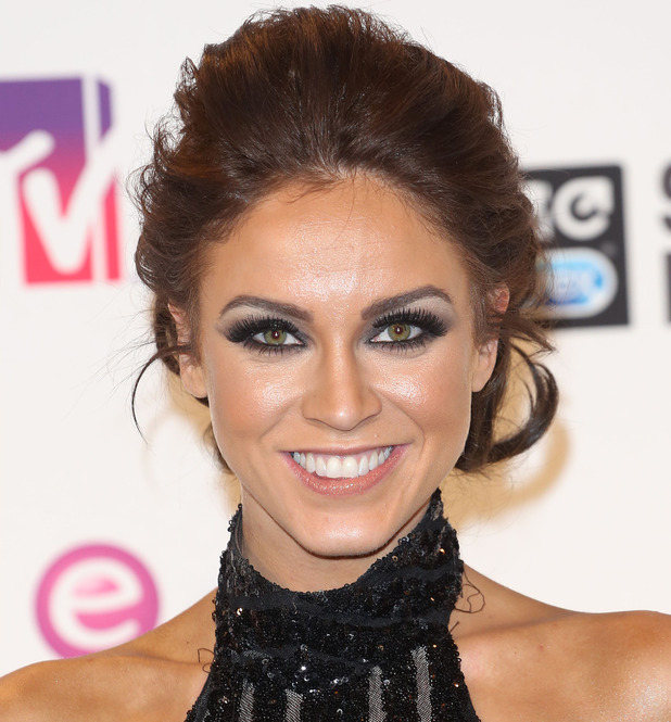 Vicky Pattison reveals her make-up and skincare saviours ...