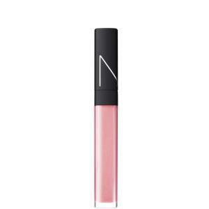 NARS Turkish delight lipgloss, £19