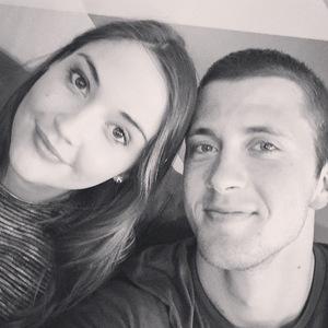 Jacqueline Jossa and Dan Osborne, Instagram 4 May