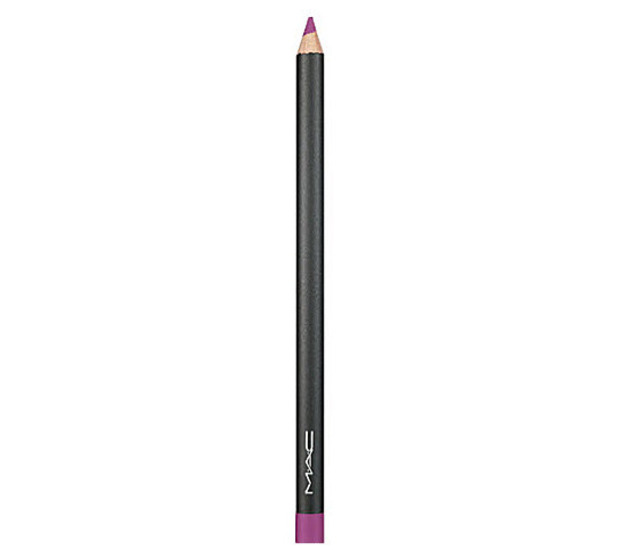 MAC Cosmetics Lip Liner Pencil in Soar £12.50