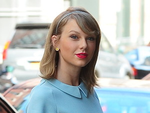 Taylor Swift celebrity sighting in New York April 20th, 11th May 2015
