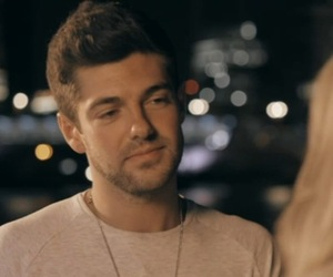 Alex Mytton tells Nicola Hughes he loves her, Made In Chelsea 11 May
