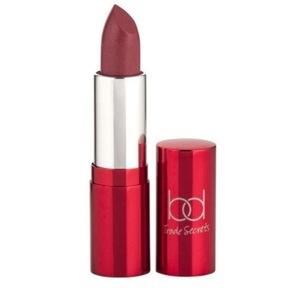 bd Trade Secrets Lipstick in Stylish £5.99