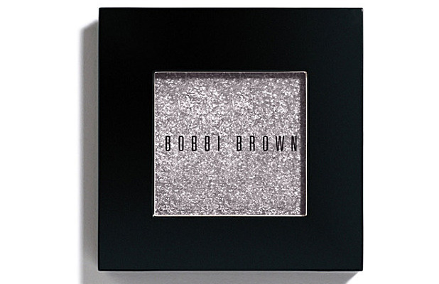 Bobbi Brown Eyeshadow in Silver £19 14th May 2015