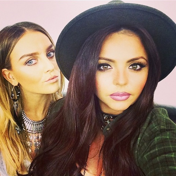 jesy-nelson-and-perrie...