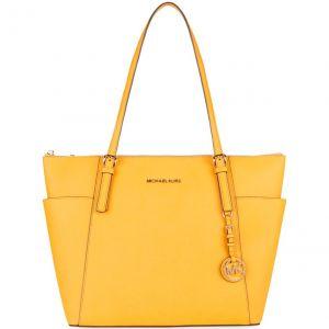 Michael Kors handbag from The Handbag Rental, thehandbagrental.com May 11th 2015