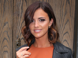 Lucy Mecklenburgh warns against sunbed dangers after friend's skin cancer diagnosis