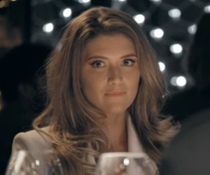Lauren Hutton, Made In Chelsea 18 May