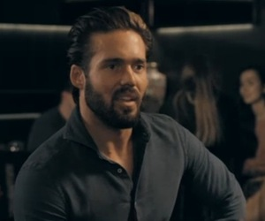 Spencer Matthews, Made In Chelsea, E4 25 May