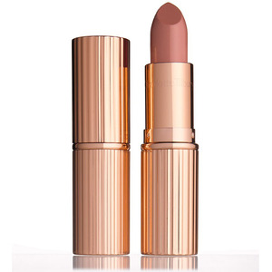 Charlotte Tilbury KISSING Lipstick in Penelope Pink £26th May 2015