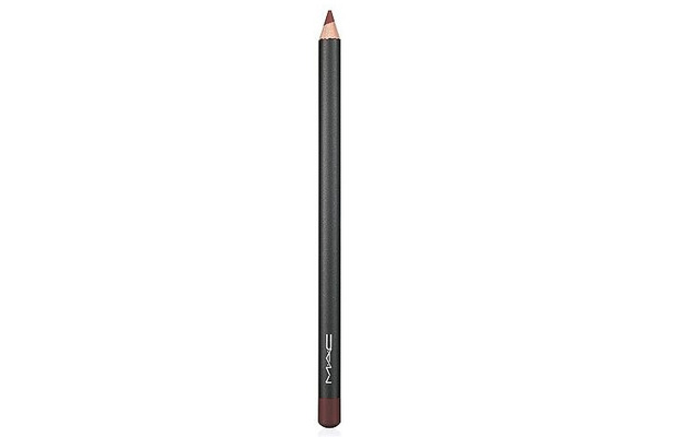 MAC Cosmetics Lip Liner in Soar, 27th May 2015