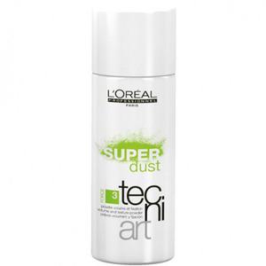L'Oreal Tecni Art Super Dust £13.49 5th June 2015
