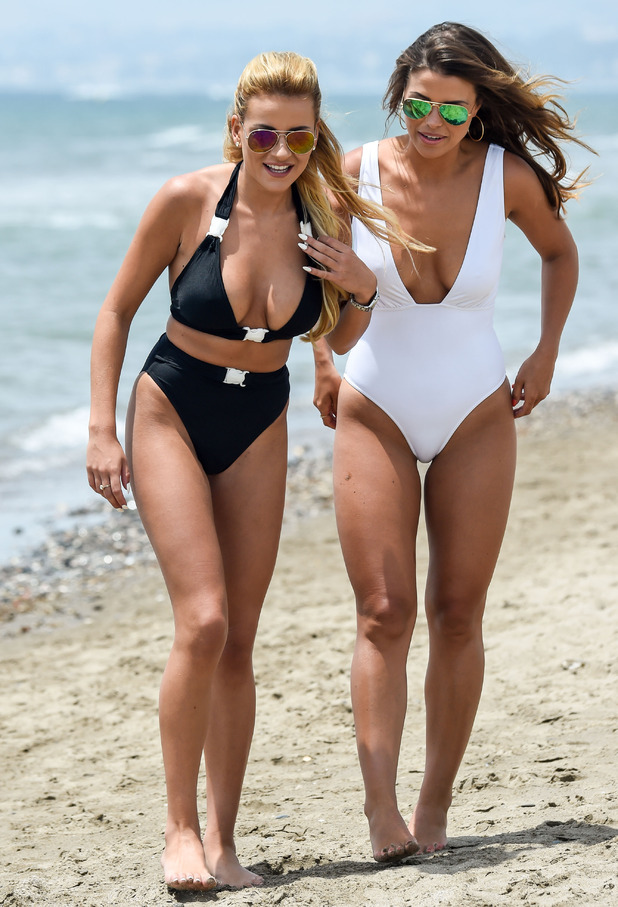 http://i4.cdnds.net/15/23/618x907/georgia-kousoulou-and-chloe-lewis-marbella-5-june.jpg