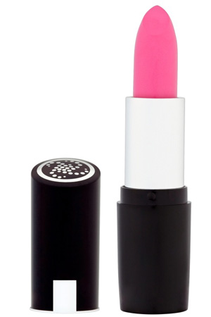 Collection Lasting Colour Lipstick