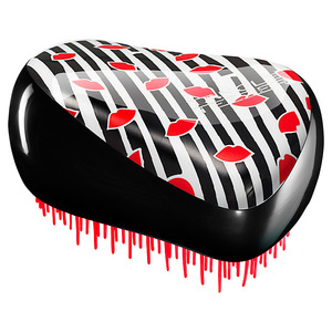 Lulu Guiness Tangle Teezer £13.50 from ASOS 9th June 2015
