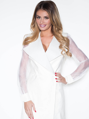 The Only Way Is Essex, Chloe Sims, Sun 14 Jun