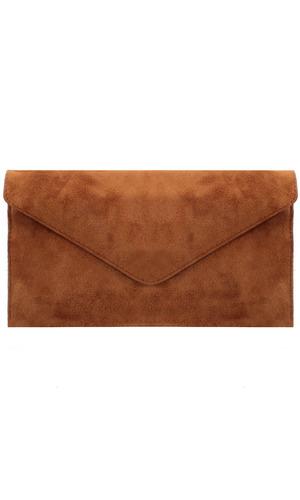 Accessoryo.com clutch bag £22