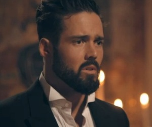 Spencer Matthews tells Lauren Hutton he has cheated, Made In Chelsea 15 June
