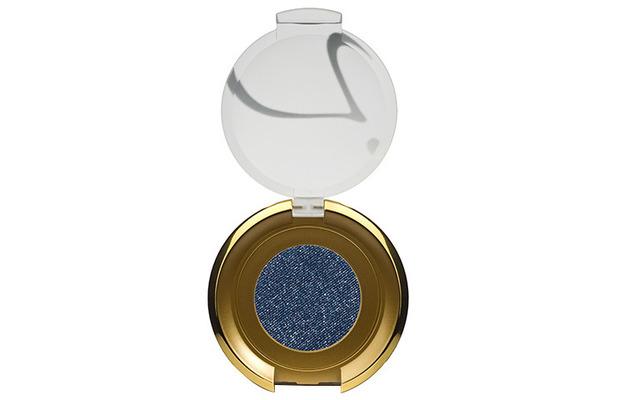 Jane Iredale Pure Pressed Eyeshadow in Blue Hour £12.50 25th June 2015