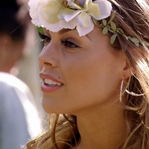 TOWIE episode aired 24 June 2015: Chloe L and Jake argue