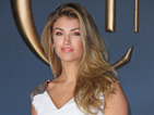 Amy Willerton to launch TV show to find ultimate beauty queen