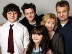 Outnumbered to return for a Christmas special - with very grown up kids!