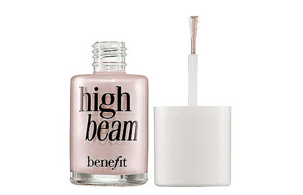 benefit High Beam Highlighter 3rd July 2015