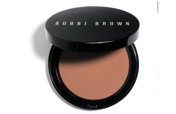 Bobbi Brown Bronzing Powder £23.50 3rd July 2015