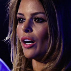TOWIE episode aired 12 July 2015 Jake admits to kissing Verity, and Chloe later dumps him