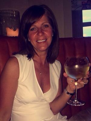 Brooke Vincent Blog: Spa with her mum 15 July
