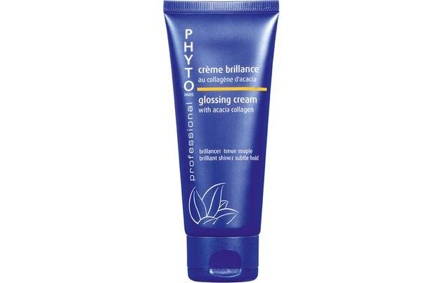 Phyto Glossing Creme £12.50 17th July 2015