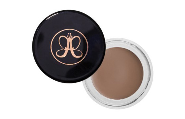 Anastasia Beverly Hills Dipbrow Pomade, £15 20th July 2015