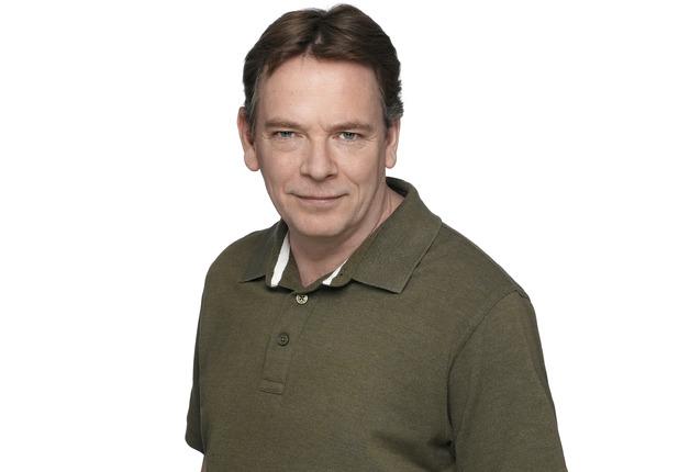 EastEnders, Ian Beale generic