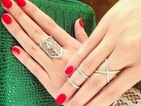 Celeb nail guru Ami Streets shares her top tips for a lasting mani!