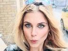 Ashley James reveals her clear skin secrets!