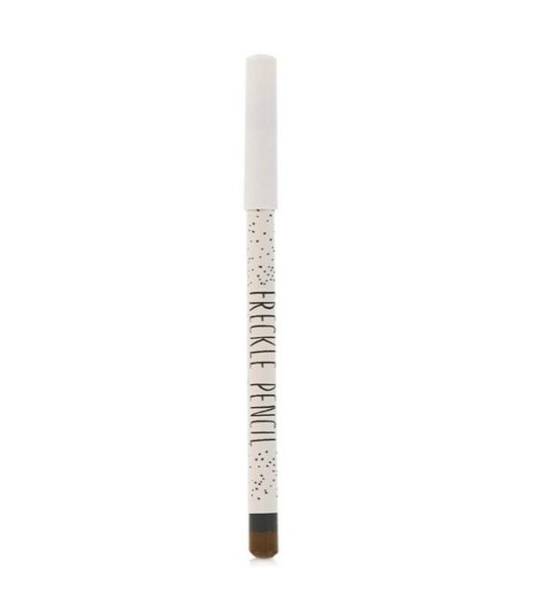 Topshop freckle pencil, July 2015