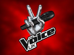 The Voice to air on ITV in 2017 after BBC loses singing show
