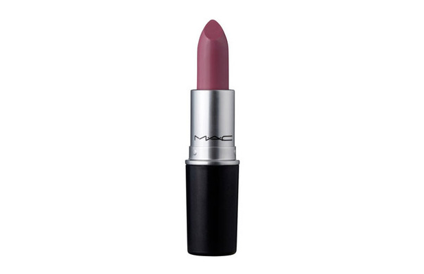 M.A.C Satin Lipstick in Snob £15.50 11th August 2015