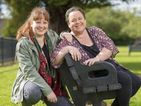 Caring for Carers campaign - I became a carer at the age of 10