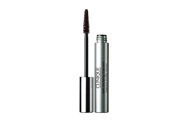 Clinique Lash Doubling Mascara £17.50, 24th August 2015